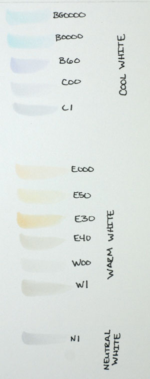 Copic-Coloring-White-6