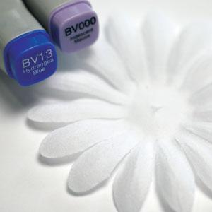 Copic-Flowers-1
