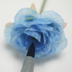 Copic-Flowers-11