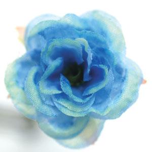 Copic-Flowers-13