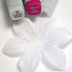 Copic-Flowers-5