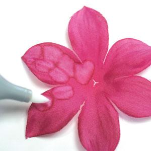 Copic-Flowers-7