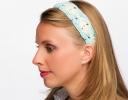 Bavarian Headband