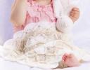 Mini Bunny Cuddle-Up