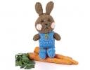 Billy Bunny