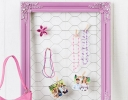 Girls Jewelry & Accessory