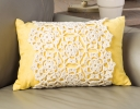 Portia Pillow Sleeve