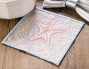 Star Fish Potholder