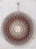 Learn to Crochet Mandalas