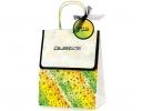 Gift Bag & Topper
