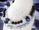 Simply Strung Bracelet