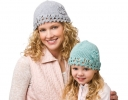 Sweet & Sassy Hats