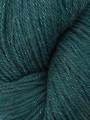 Yukon Green