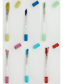 Nifty Needle Tubes Tapestry