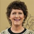 Susan Lowman