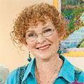 Vickie Clontz