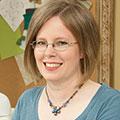 Denise Layman