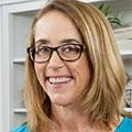 Beth Whiteside