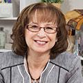 Deborah Cacciamani