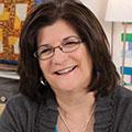 Christine Conner