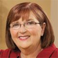 Carolyn Vagts