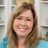 Kathy Lashley