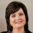 Sharon M. Reinhart