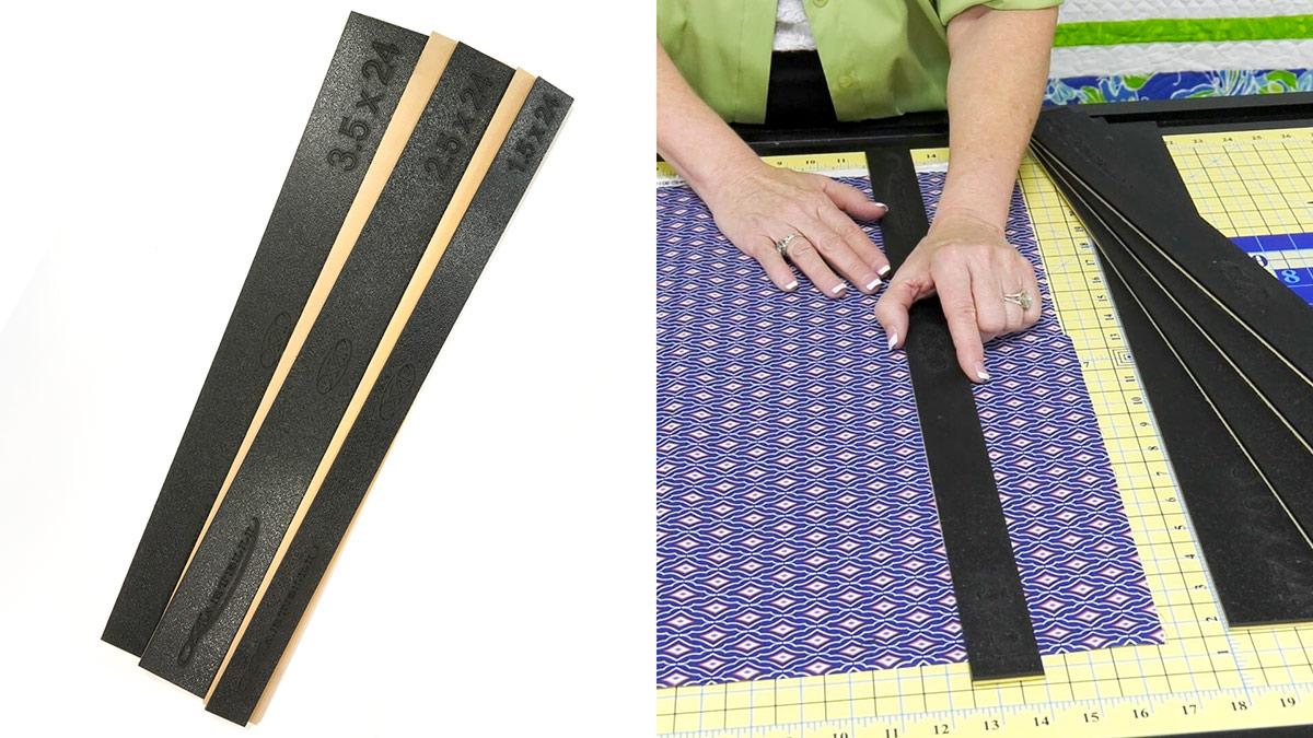 Products We Love: Skini-Mini Rulers