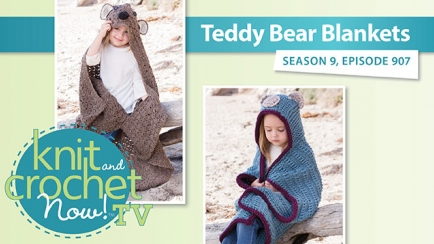Amigurumi Teddy Bear in a Sweater Free Crochet Pattern ... | 244x434