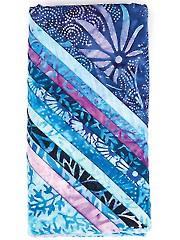 Reef Batik