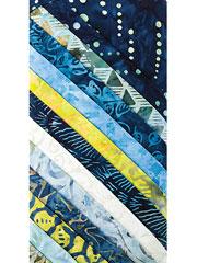 Bluegrass Batik