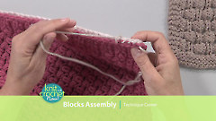 Block Assembly