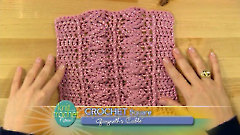 Gwyneth's Cable Square