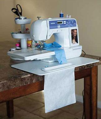 Sewing and Craft Trim Catcher