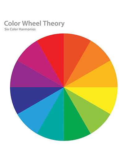 Color Theory for Beginners