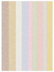 "Parchment Variety Sheets - 8 1/2"" x 11"""