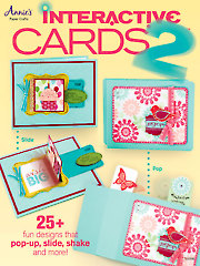 Interactive Cards 2