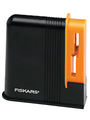 Fiskars® Desktop Scissors Sharpener