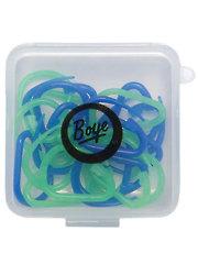 Boye® Carabiner Stitch Markers