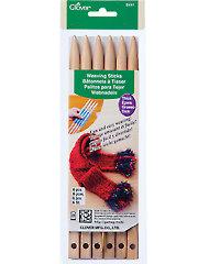 Weaving Sticks - Fine