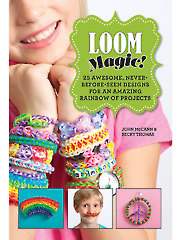 Loom Magic