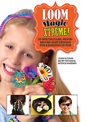 Loom Magic Xtreme