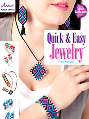 Quick & Easy Jewelry