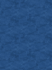 Toscana Patriot Blue 1-Yard Cut