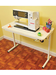 Gidget 2 Sewing Table