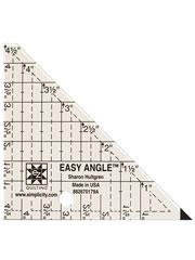 Easy Angle� Templates