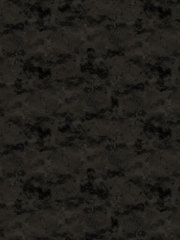 Toscana Black 1-Yard Cut