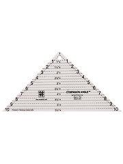Companion Angle� Ruler