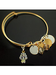 Christmas Bangle Kit