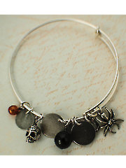 Halloween Bangle Kit